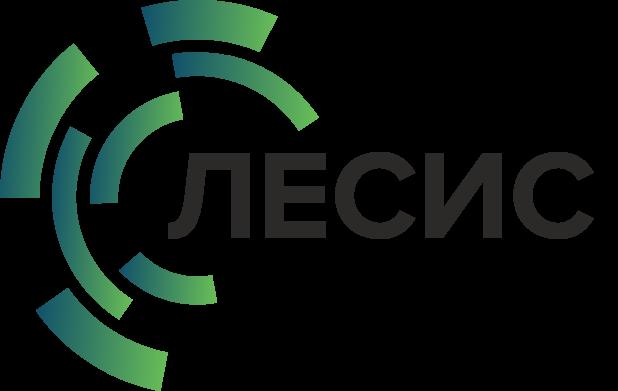ЛесИС - Геоинформационная система TopoL для лесной отрасли, цифровые карты, программа работы с таксационной информацией и учетом лесов